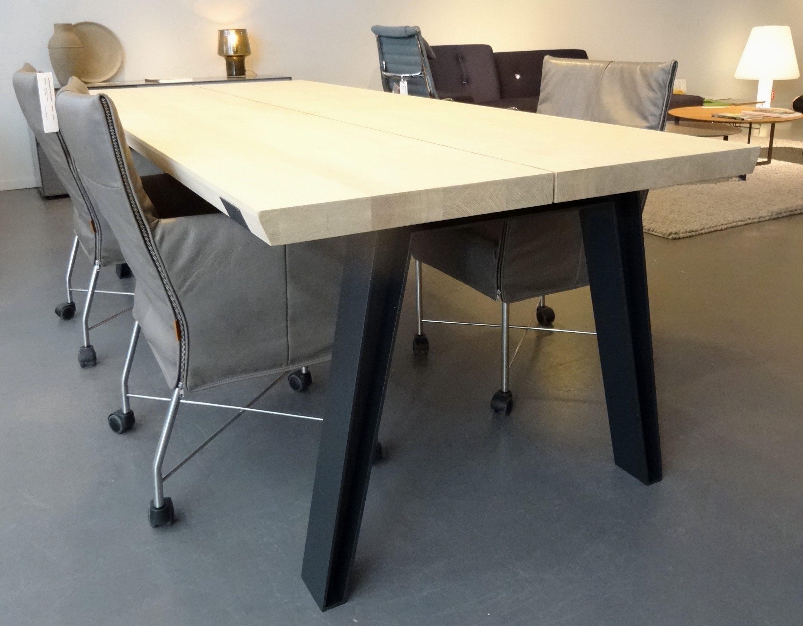 Bijzondere Side Table.Qliv Side To Side Table Dejavu 1 Jpg1 Deja Vu