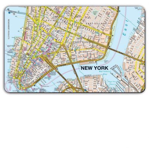 Abodee_broodplank-New-york_dejavu