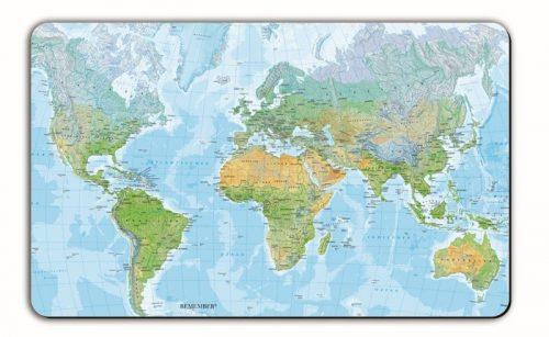 Abodee_broodplank-wereld_dejavu