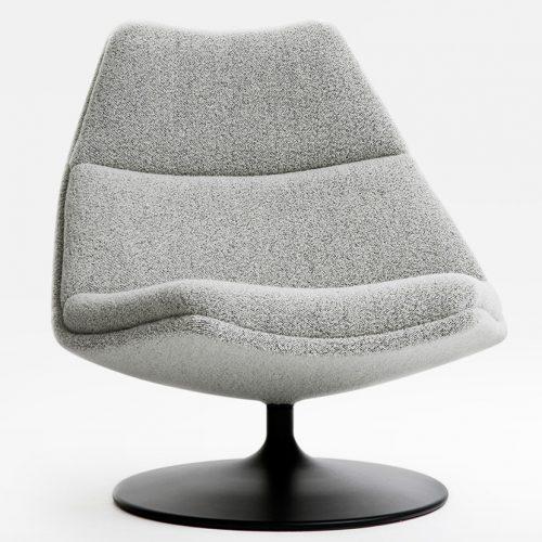 Artifort_fauteuil-F-500-serie_actie1_dejavu