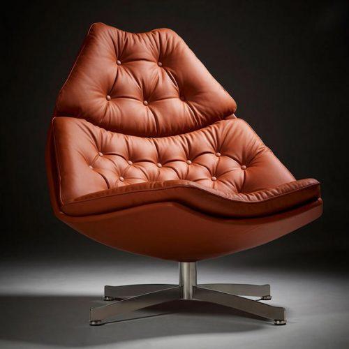 Artifort_fauteuil-F-500-serie_actie2_dejavu