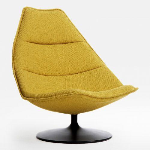 Artifort_fauteuil-F-500-serie_actie_dejavu