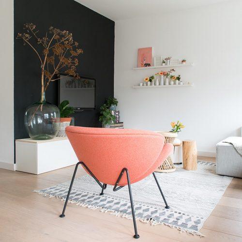 Artifort_orange-slice-fauteuil1_dejavu
