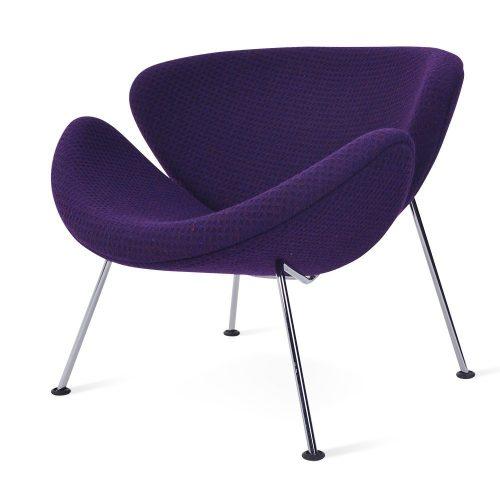 Artifort_orange-slice-fauteuil2_dejavu