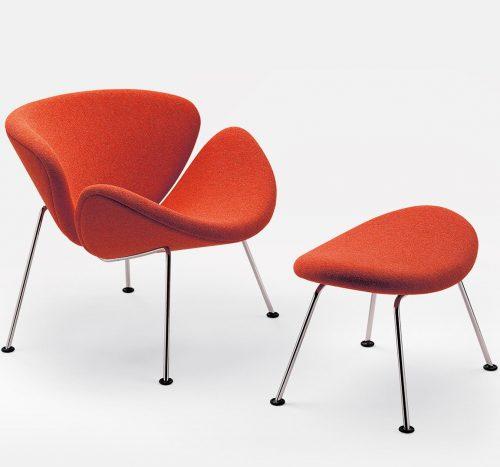 Artifort_orange-slice-fauteuil_dejavu
