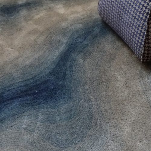 Carpet-sign_kleed-contour-2D-detail_dejavu