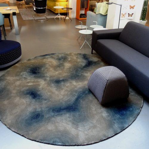 Carpet-sign_kleed-contour-2D_dejavu