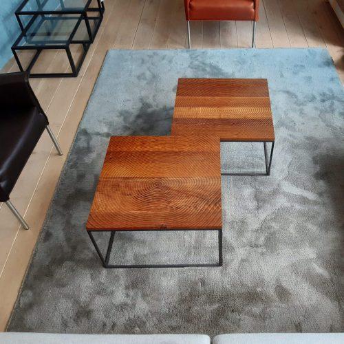 Carpet_sign_kameleon-karpet_sale_dejavu