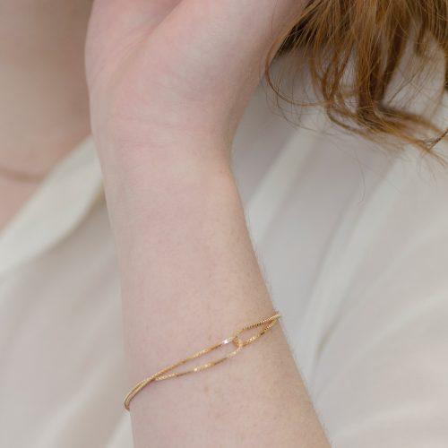 Charlotte-Wooning-armband-multiple-duo-2-dejavu