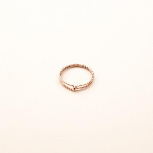 Charlotte-Wooning-ring-multiple-duo-dejavu