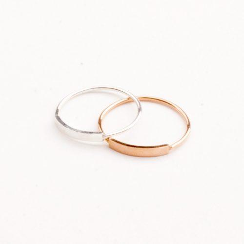 Charlotte-Wooning-ring-stripe-1-dejavu