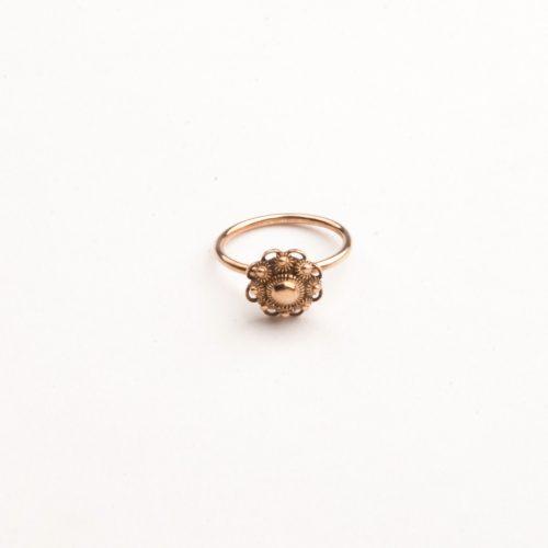 Charlotte-Wooning-ring-zeeuws-dejavu