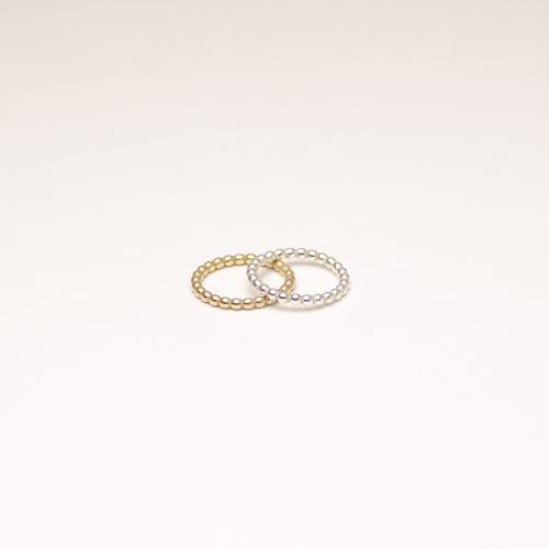 Charlotte Wooning_ring-circles-pearl-divers_dejavu