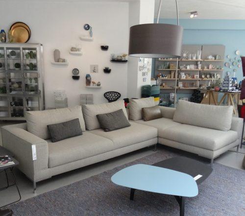 DOS_aikon-lounge-sale_dejavu