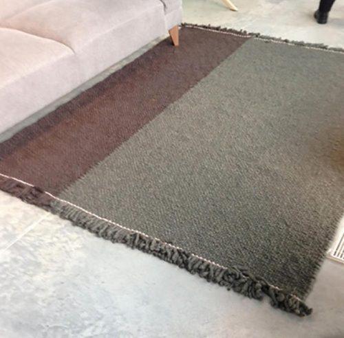 Danskina_carpet-bold_dejavu