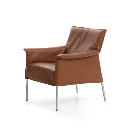 Design-on-stock_ fauteuil_limec_ dejavu.jpeg