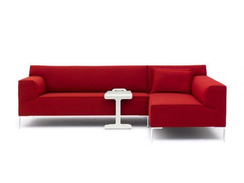 Design on stock keuze 0063