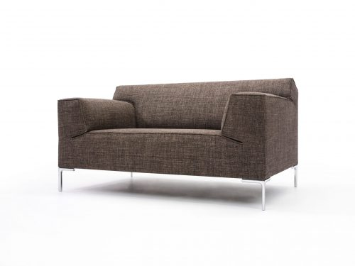 Design-on-stock_bloq-loveseat_dejavu