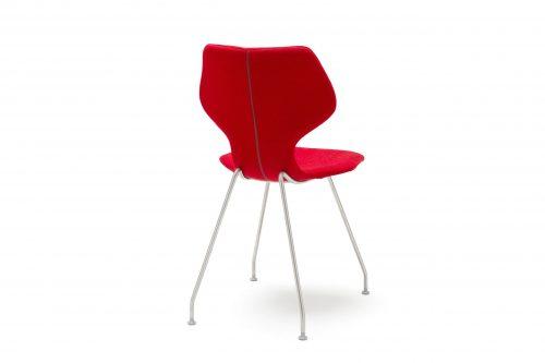 Design-on-stock_cavaletta-1_dejavu