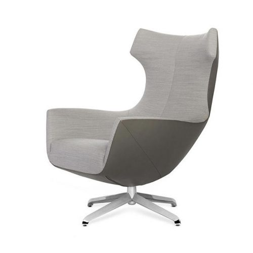 Design-on-stock_nosto-fauteuil-3_dejavu