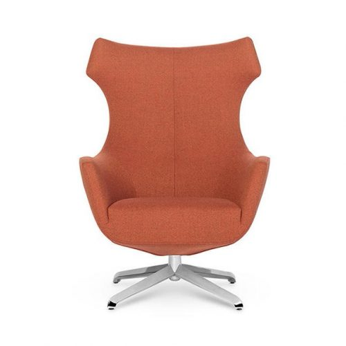 Design-on-stock_nosto-fauteuil-4_dejavu