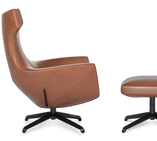 Design-on-stock_nosto-fauteuil-5_dejavu