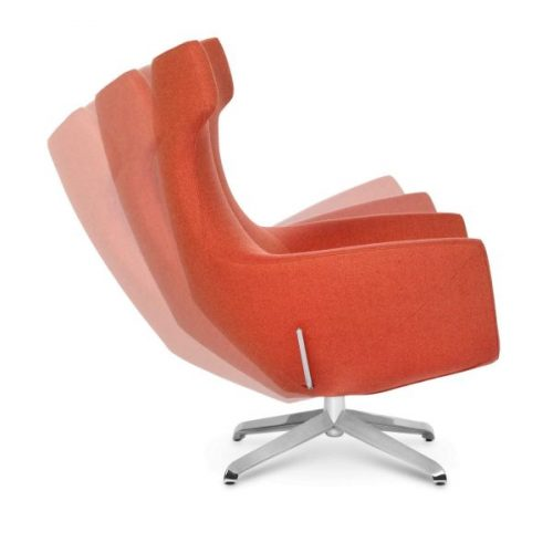 Design-on-stock_nosto-fauteuil-6_dejavu