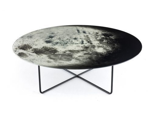 Diesel-Moroso-salontafel_My-Moon-My-Mirror-Table_dejavu