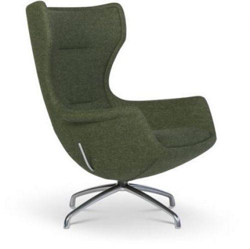 Eyye_fauteuil-puuro-1_dejavu