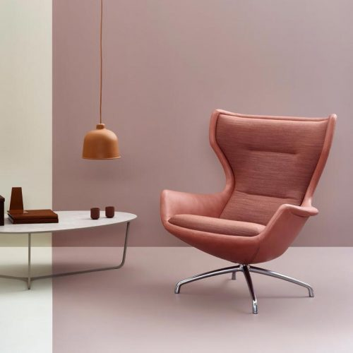 Eyye_fauteuil-puuro_dejavu