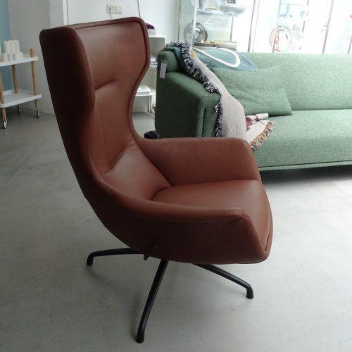 Eyye_fauteuil_dejavu