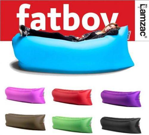 Fatboy-lamzac-the-original-colours-1_dejavu
