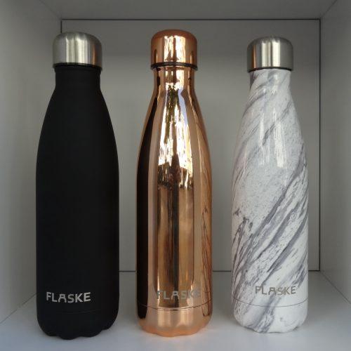 Flaske_dejavu