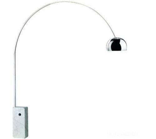 Flos_Arco-booglamp-3_dejavu