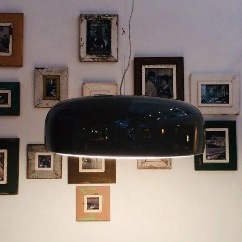 Flos_smithfield-lamp_sale