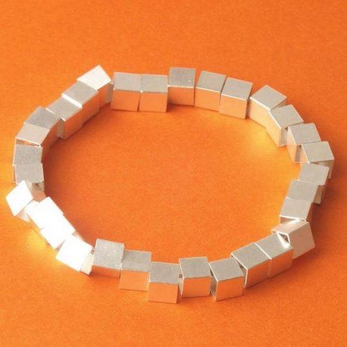 Frans-van-berkel_armband-3_dejavu