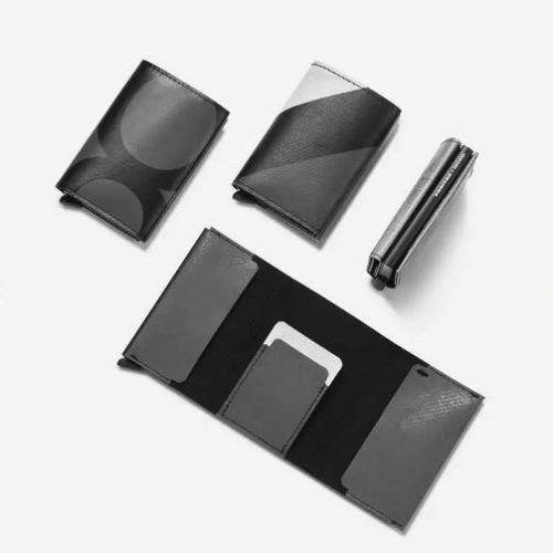 Freitag_secrid-cardprotector_dejavu