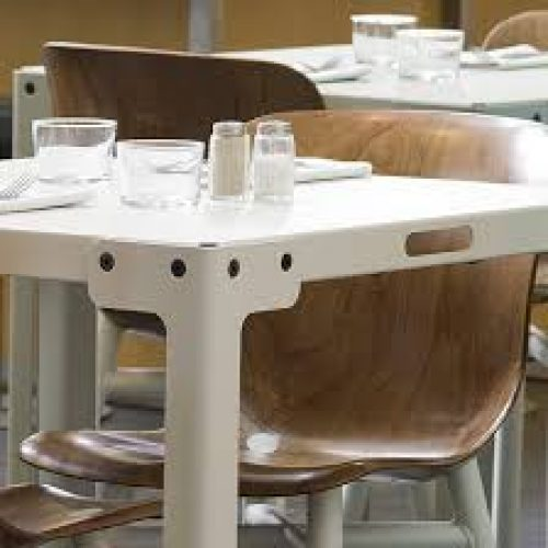 Functionals_T-table_White OUTDOOR-1_dejavu