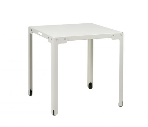 Functionals_T-table_White OUTDOOR_dejavu