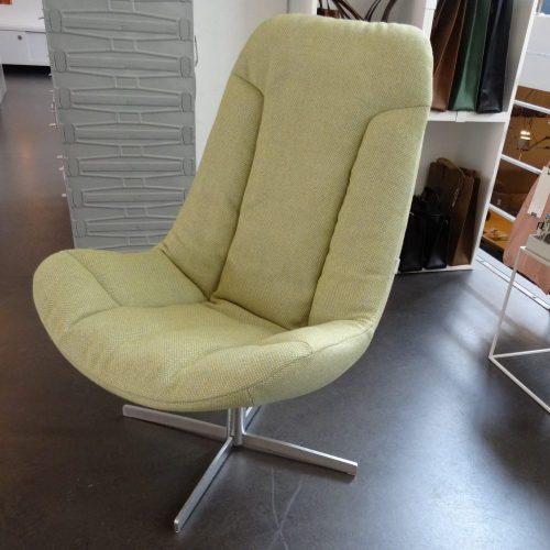 Gelderland_fauteuil_4705_dejavu