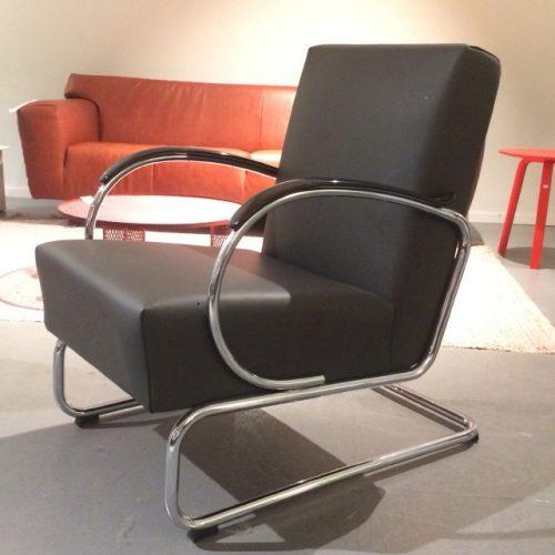 Gispen_fauteuil_407-leer-sale_dejavu_1_1