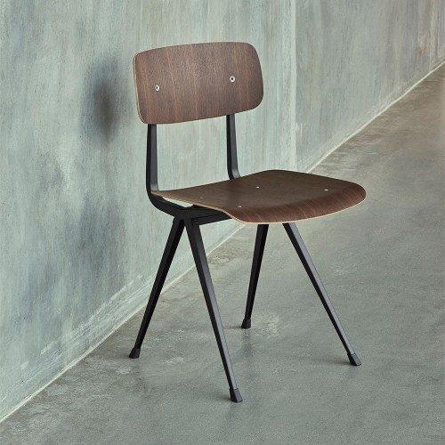 HAY_result-chair1_dejavu