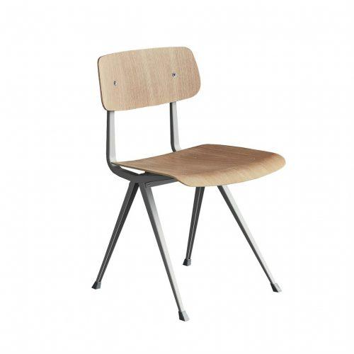 HAY_result-chair_dejavu