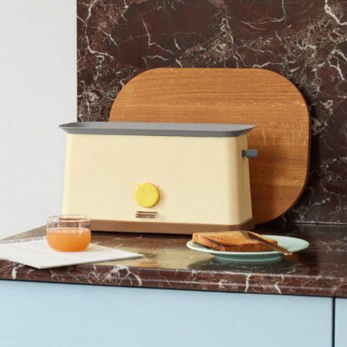 Hay_Sowden-toaster1_dejavu