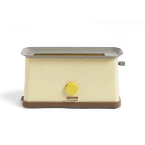 Hay_Sowden-toaster_dejavu