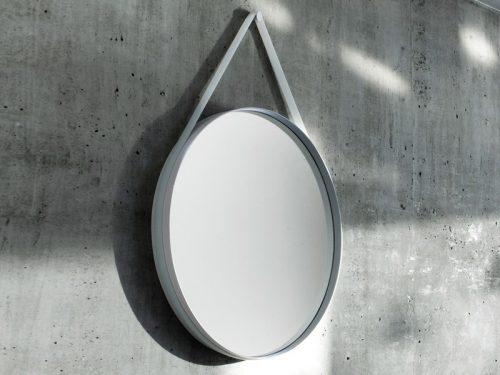 Hay_Strap-Mirror-50cm_dejavu