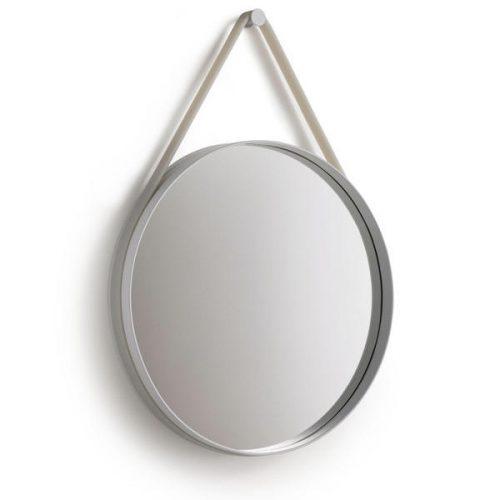Hay_Strap-Mirror_dejavu