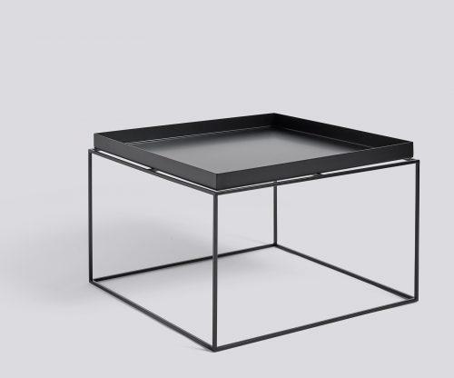Hay_Tray Table 60x60_dejavu-3