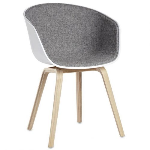 Hay_about-a-chair-bekleed_dejavu
