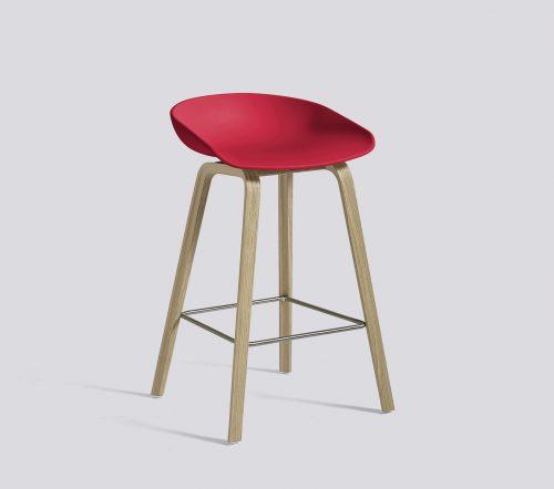 Hay_about_a_stool-1_dejavu